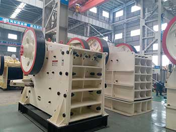 Ballast Crusher For Sale Crusher Mills Cone Crusher
