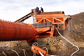 What Is Bentonite Crusher In South Africa