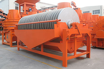 metallurgical test plan crushers Grinding Mill China