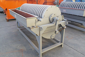 primary crusher manufacturer in mxico