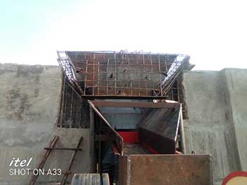 Por Le Iron Ore Cone Crusher For Hire South Africa