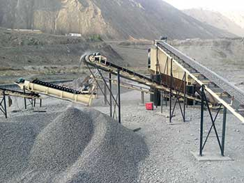 Mobile Impact Crusher Limestone Wholesale Limestone