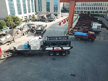 Heavy Equipment Supplier Philippines Multico Prime
