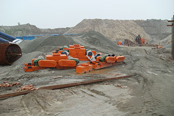 type of roller crusher double roll crusher