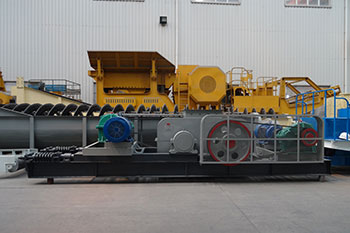 Buy Quad Roll Crusher South Africa