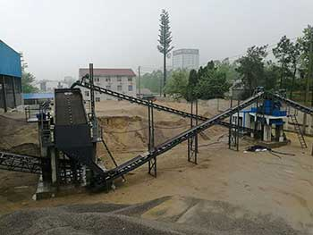 widely used vsi sand making machine price manufacturer mining machine for sale
