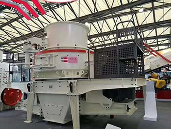 mobile quartz silica sand making machine sri lanka