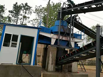 piedra concreate crusher plant india sand making stone quarry