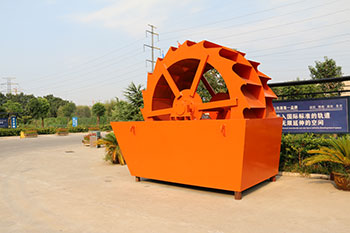 high quality best price silica sand washing machine suppliers bing
