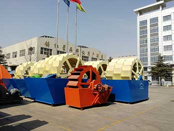 Materials Wet Processing Equipment Cde
