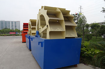Offshore Sand Mining Machine With Images